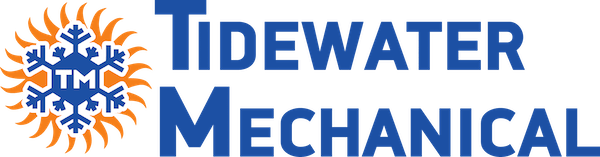 Tidewater Mechanical LLC has certified technicians to take care of your AC installation near Norfolk VA.